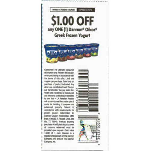 Coupon clipping sites whole inserts