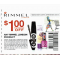 Rimmel London Product x4/30 (save $1 off 1)