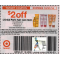 L'Oreal $2/1 conditioner, shampoo or treatment ets TARGET COUPON (12/31) loreal, l'oreal