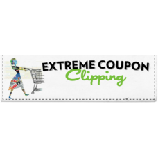 Expo $1/1 Dry Erase marker (2ct or higher) (2/25) 20 coupons